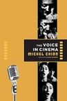 The Voice in Cinema