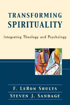 4 mat review psychology theology and running head: psychology, theology, and spirituality 4 mat review: psychology, theology, and spirituality in christian counseling liberty university.