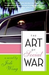 The Art of Social War: A Novel