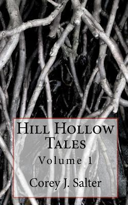 Hill Hollow Tales