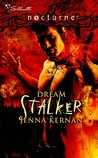 Dream Stalker (The Tracker #1)