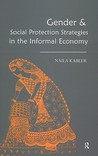 Gender and Social Protection Strategies in the Informal Economy