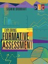 Exploring Formative Assessment