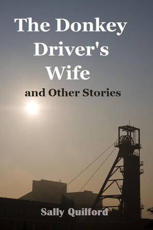 The Donkey Driver's Wife and other stories