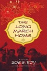The Long March Home