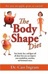 The Body Shape Diet