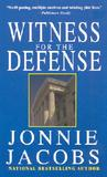 Witness for the Defense (Kali O'Brien, #4)