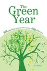 The Green Year: 3...