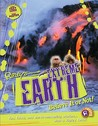 Ripley's Believe It or Not! Extreme Earth (Ripley Twists)