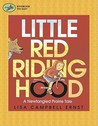 Little Red Riding Hood: A Newfangled Prairie Tale (Stories to Go!)