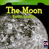 The Moon: Earth's Satellite