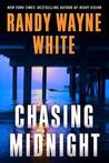 Chasing Midnight (Doc Ford,  #19)