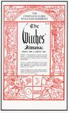 The Witches' Almanac: Spring 2005 to Spring 2006 (Witches' Almanac)
