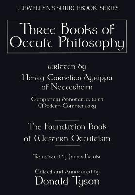 Good books on philosophy?