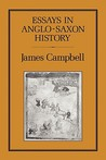 Essays in Anglo-Saxon History