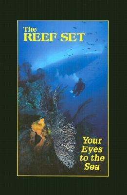 reef fish paul humann pdf