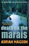 Death on the Marais (Lucas Rocco, #1)