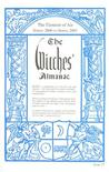 The Witches' Almanac: Spring 2006 to Spring 2007