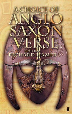 How is the the poem The Seafarer significant to anglo saxon history?