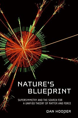 Nature's Blueprint by Dan Hooper