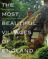 The Most Beautiful Villages Of England (The Most Beautiful...)
