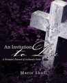 An Invitation to Die: A Woman's Pursuit of Authentic Faith