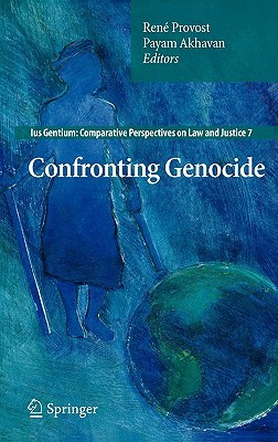 Confronting Genocide