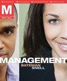 M: Management w/Review Cards & OLC Access Card