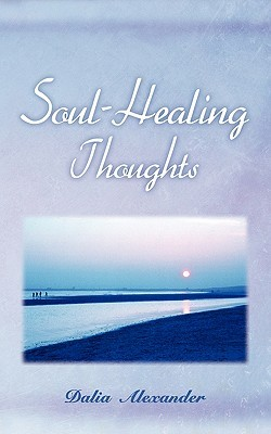 Soul-Healing Thoughts