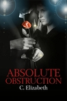 Absolute Obstruction (The Absolute Series, #2)