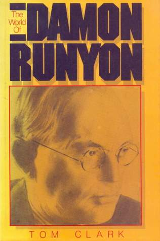 The World Of Damon Runyon