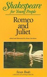 Romeo and Juliet (Shakespeare for Young People)