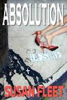 Absolution by Susan Fleet