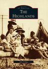 The Highlands (Images of America: New Jersey)