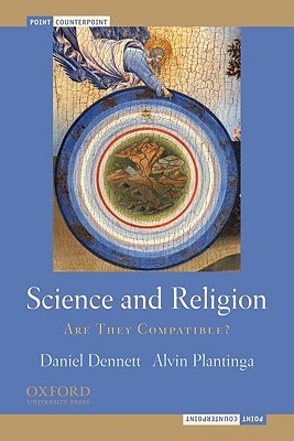 Science and Religion by Daniel C. Dennett
