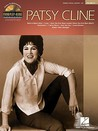 Patsy Cline [With CD (Audio)]