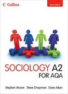 Sociology A2 for AQA