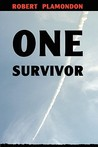 One Survivor
