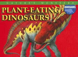 Plant-Eating Dinosaurs