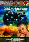 Dead on Their Feet: Teen Sleep Deprivation and Its Consequences