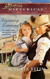 Wyoming Lawman (The Women of Swan's Nest, #2)