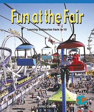 Fun at the Fair