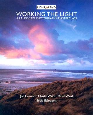 Working the Light by Eddie Ephraums