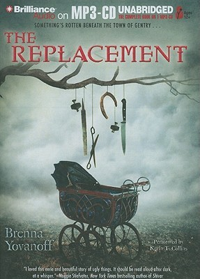 Replacement, The