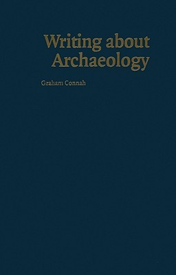 Writing about Archaeology