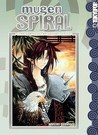 Mugen Spiral: The Complete Two-Volume Series