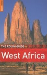 The Rough Guide to West Africa (Rough Guide Travel Guides): 5