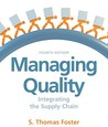Managing Quality:...