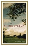 The Thing Itself: On the Search for Authenticity
