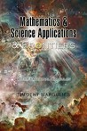 Mathematics And Science Applications And Frontiers: With Fractional Calculus